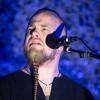 Foto Wardruna te Wardruna - 15/11 - TivoliVredenburg