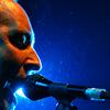 Foto Volbeat te Volbeat - 28/9 - Melkweg