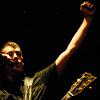 Volbeat foto Volbeat - 28/9 - Melkweg