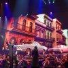 Foto Gabriel Rios te Night Of The Proms - 19/11 - Ahoy