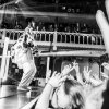 Festivalinfo review: Oscar and the Wolf - 8/12 - Paradiso