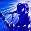 Podiuminfo review: CUT / Lakshmi - 8/12 - Patronaat