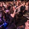 Podiuminfo review: Headspace - 21/12 - Boederij