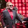 Foto Elton John te Elton John - 22/11 - Ziggo Dome
