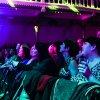 Podiuminfo review: UB40 - 23/11 - Paradiso