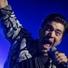 Waylon foto Top 1000 allertijden in concert - Ahoy