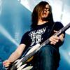 Festivalinfo review: Tokio Hotel - 8/10 - Heineken Music Hall