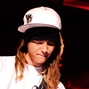 Foto Tokio Hotel te Tokio Hotel - 8/10 - Heineken Music Hall