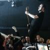Foto Kvelertak + Skeletonwitch - 9/12 - Dynamo
