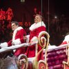 Foto De Toppers op Toppers in Concert 'Christmas Party Of The Year' Ahoy