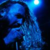 Foto Dark Tranquillity op Eastpak Anitdote Tour - 10/10 - Tivoli