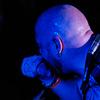 Foto Soilwork op Eastpak Anitdote Tour - 10/10 - Tivoli