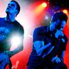 Foto Sonic Syndicate op Eastpak Anitdote Tour - 10/10 - Tivoli