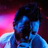Caliban foto Eastpak Anitdote Tour - 10/10 - Tivoli
