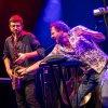Festivalinfo review: Eurosonic Noorderslag 2017 - Donderdag
