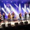 Gallowstreet foto Eurosonic Noorderslag 2017 - Donderdag