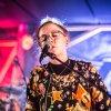 Aafke Romeijn foto Eurosonic Noorderslag 2017 - Zaterdag