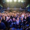 Foto Broederliefde op Eurosonic Noorderslag 2017 - Zaterdag