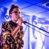 Foto Aafke Romeijn te Eurosonic Noorderslag 2017 - Zaterdag