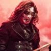 Fleshgod Apocalypse + Carach Angren 17/01 - Dynamo foto