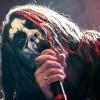 Foto Carach Angren te Fleshgod Apocalypse + Carach Angren 17/01 - Dynamo