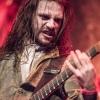 Foto Fleshgod Apocalypse + Carach Angren 17/01 - Dynamo