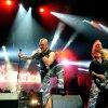 Podiuminfo review: Sabaton - 29/01 - AFAS Live