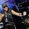 Accept foto Sabaton - 29/01 - AFAS Live