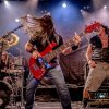 Podiuminfo review: Fates Warning - 29/01 - Patronaat