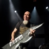 Foto Dream Theater te Dream Theater - 08/02 - 013