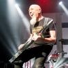 Dream Theater foto Dream Theater - 08/02 - 013