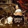 Green Day foto Green Day - 31/01 - Ziggo Dome