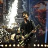 Foto Green Day te Green Day - 31/01 - Ziggo Dome