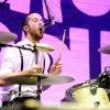 Foto The Interrupters te Green Day - 31/01 - Ziggo Dome