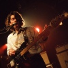 The Amazons - 15/02 - Rotown foto