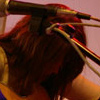 Festivalinfo review: Kate Nash - 11/10 - BNN Podium
