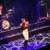 The Divine Comedy - 19/02 - Paradiso foto