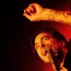 Waylon - Rotown - 24/02 foto