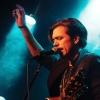 Foto Waylon te Waylon - Rotown - 24/02