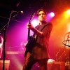 Foto Waylon op Waylon - Rotown - 24/02