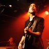 Podiuminfo review: Waylon - Rotown - 24/02