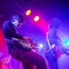 Gringo Star foto The Orwells - 24/02 - Paradiso Noord