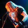 Foto Mythlorian op Inhume + Ripsaw - 12/10 - Azijnfabriek
