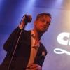 Foto Vandryver op Cross-linx Rotterdam 2017