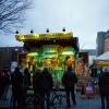 Bram Stadhouders foto Cross-linx Rotterdam 2017