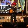 Podiuminfo review: Elvis Costello - 08/03 - Koninklijk Theater Carré