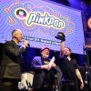 Podiuminfo review: Pinkpop Persconferentie - 08/03 - Paradiso