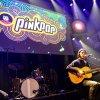 Podiuminfo review: Pinkpop Persconferentie - 08/03 - Paradiso