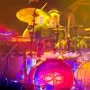 Foto Devin Townsend Project te Devin Townsend Project - 09/03 - 013