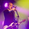 Podiuminfo review: Devin Townsend Project - 10/3 - Melkweg